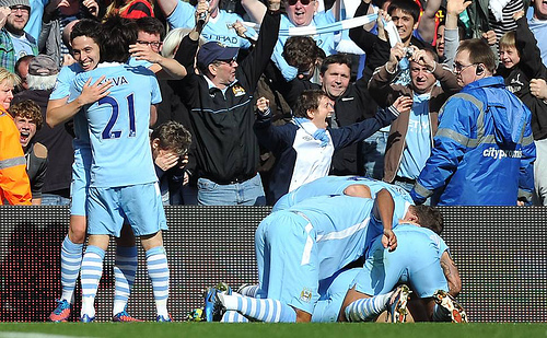 manchester-city-premier-league-champions
