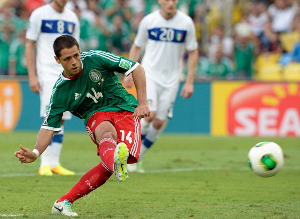 170700562-javier-hernandez-of-mexico-scores-his-teams-first-goal_crop_exact