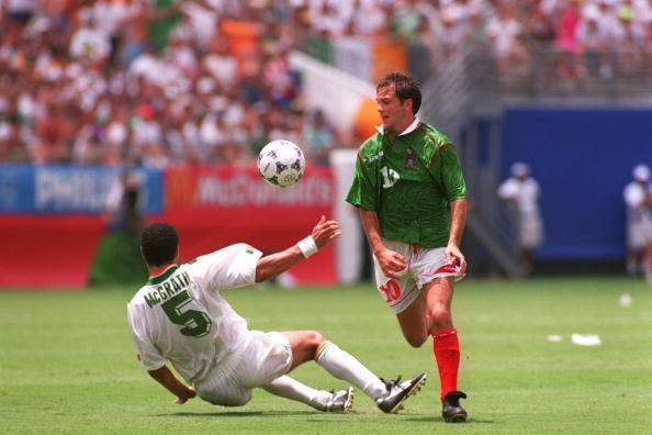 1528735-mexicos-2-1-victory-over-ireland-in-a-1994-world-cup-game_crop_exact
