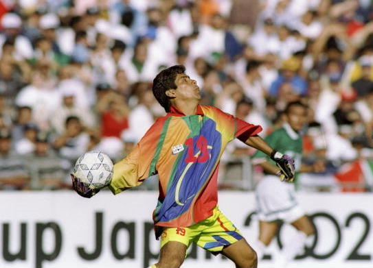 1792132-jan-1996-jorge-campos-of-mexico-throws-the-ball-during-a_crop_exact