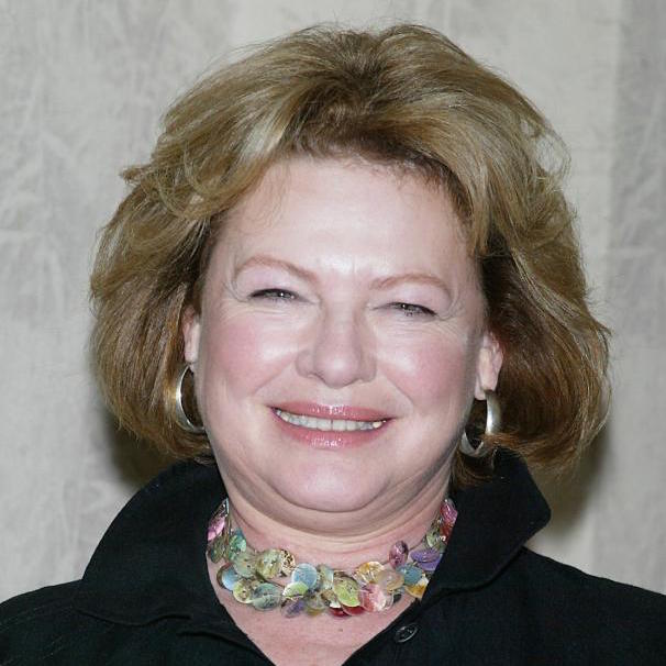 Dianne-Wiest-to-guest-star-on-The-Blacklist