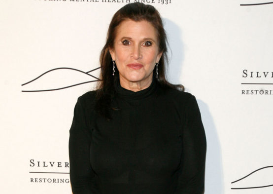 121101020837-star-wars-carrie-fisher-horizontal-large-gallery (1)
