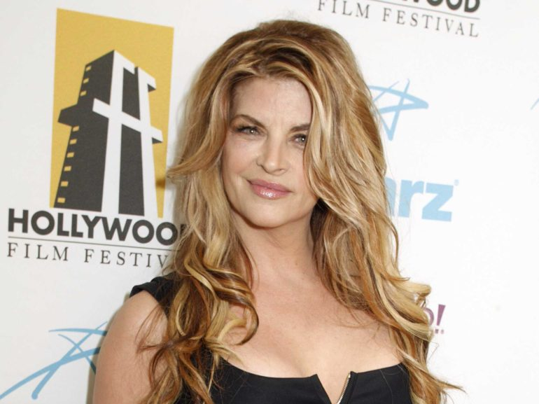 actress-kirstie-alley-responds-after-being-confused-for-christie-ally-in-bridgegate-scandal