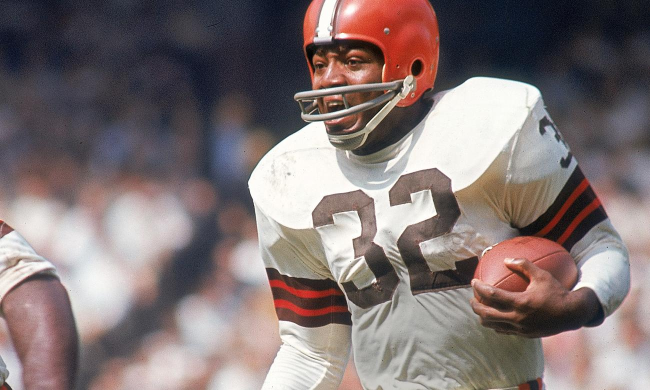 jim-brown-cleveland-browns-wi