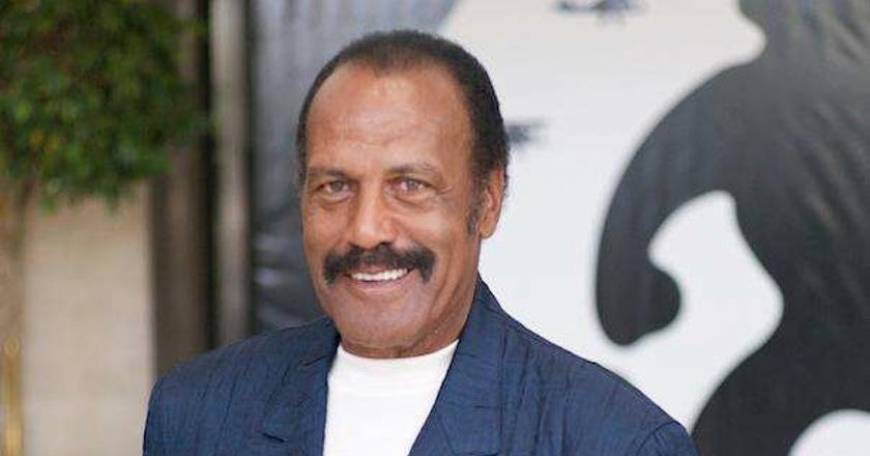 fred-williamson-movies-and-films-and-filmography-u6