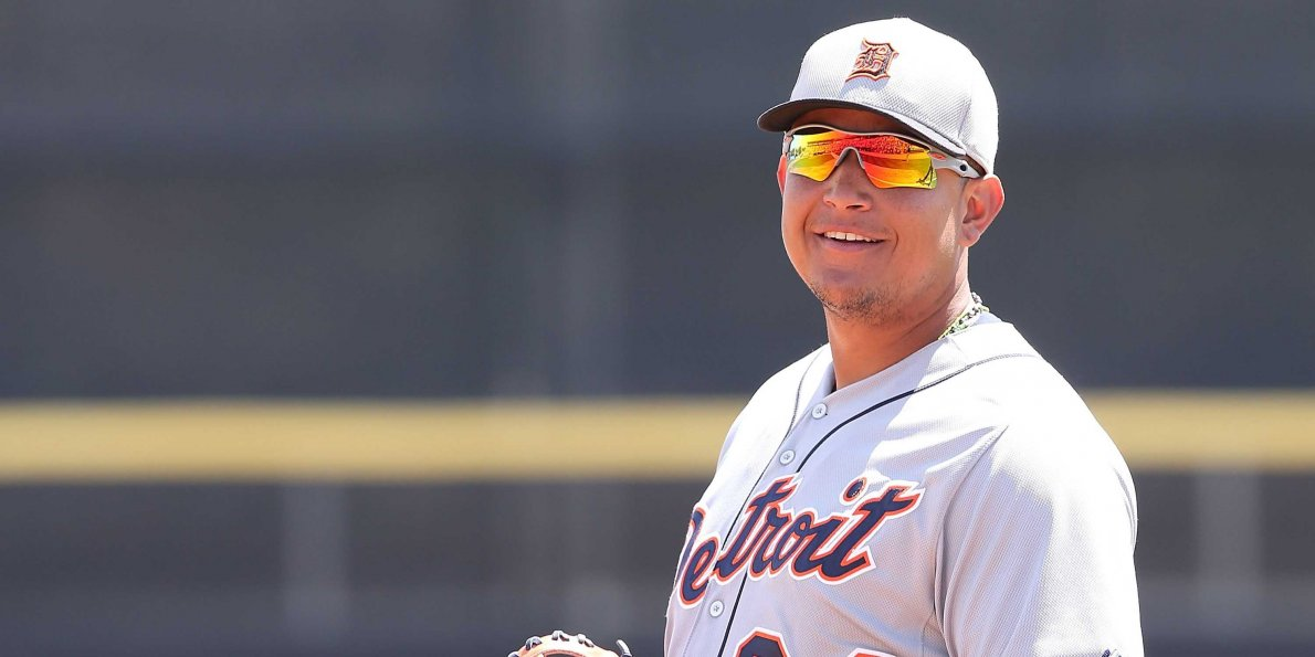 miguel-cabrera-agrees-to-a-new-contract-that-could-be-worth-up-to-352-million