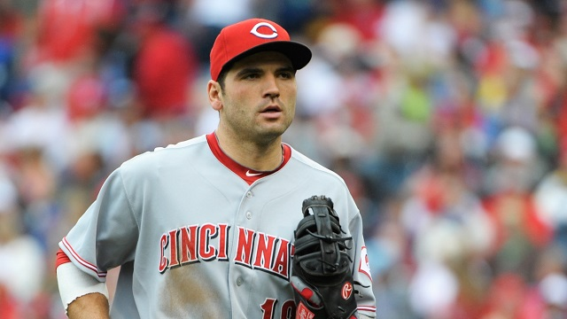 joey-votto-reds2