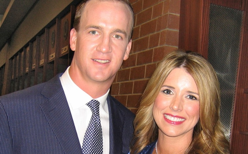 Peyton-Manning-wife-Ashley-Manning