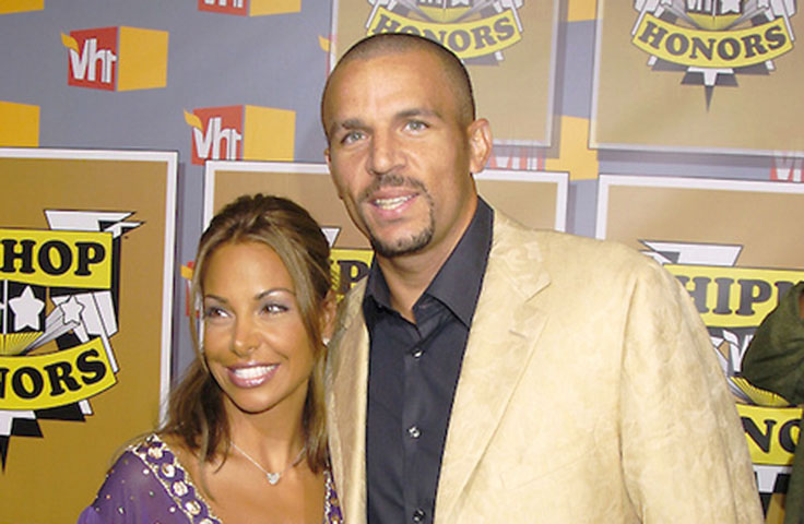 Jason-Kidd-and-Joumana-Marie-Divorce