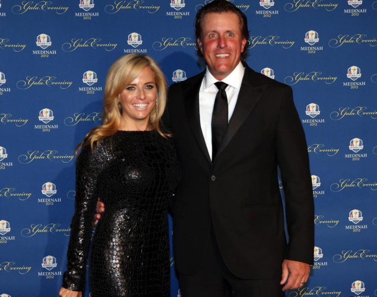 phil-mickelson-amy-mickelson