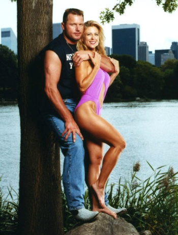 roger-clemens-and-wife-juiced