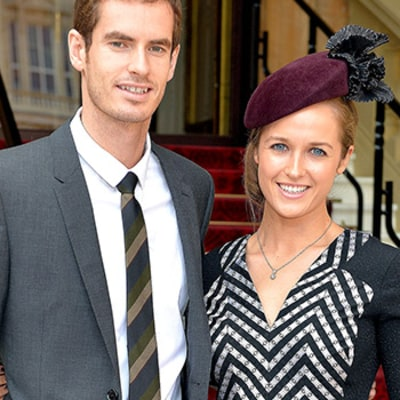 1438952100_andy-murray-kim-sears-441 now