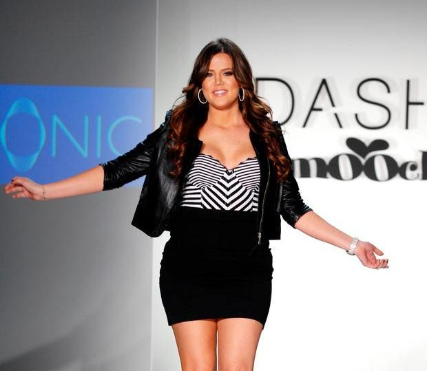Throwback-Thursday-The-Style-Evolution-of-Khloe-Kardashian-2008