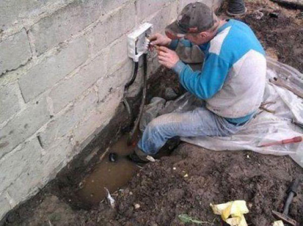 engineering-safety-fails-16