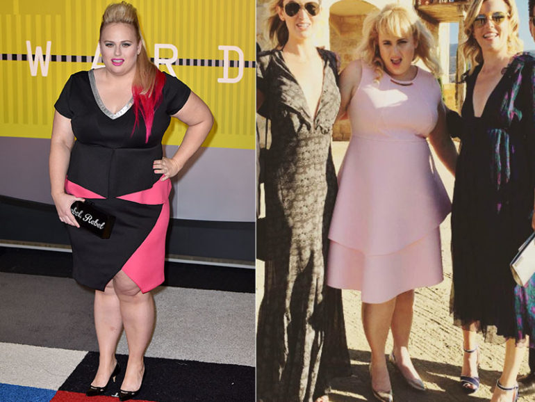 rebel-wilson-before-after-weight-loss-e1488897555289