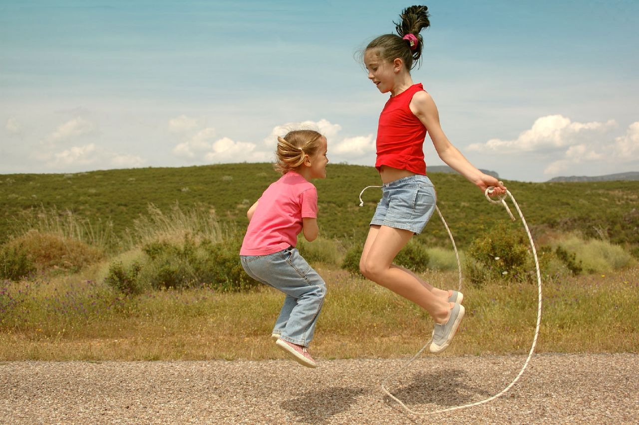 Advantages-of-Exercising-with-Jumping-Rope