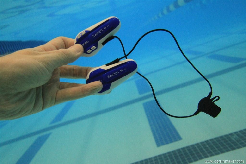 the-great-swimming-mp3-player-shootout-19
