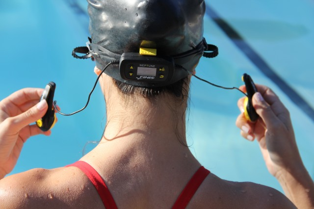 best mp4 players for swimmers sportingz