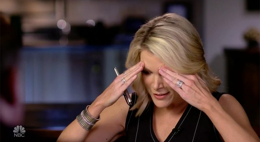 megyn-kelly-controversy-CONTENT-2017-840x460