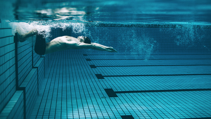 01038-how-to-perfect-your-flip-turn-for-faster-swimming-700x394.jpgwidth700height394ext