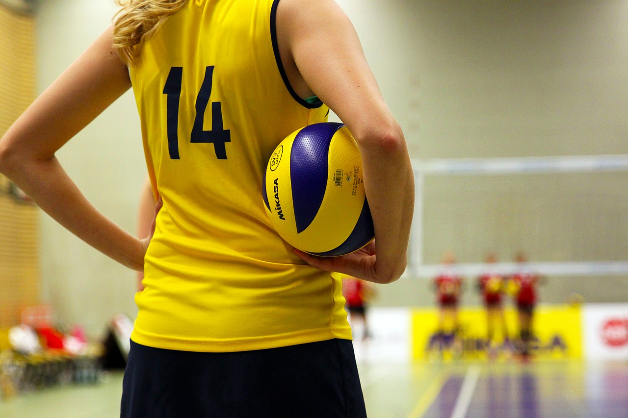 volleyball-520093_1280