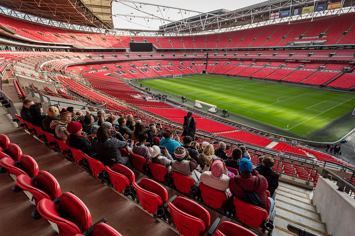 wembley-stadium-tour-for-06162843