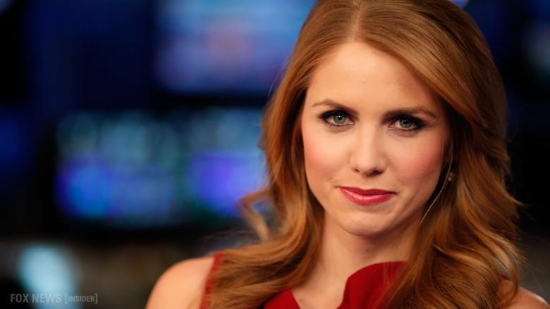 The 29 Hottest News Anchors - Sportingz