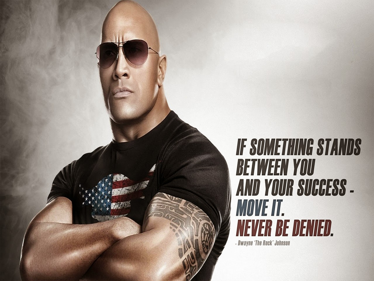Famous Inspirational Quotes: 29 Most Motivational & Inspirational Sports Quotes Of All
