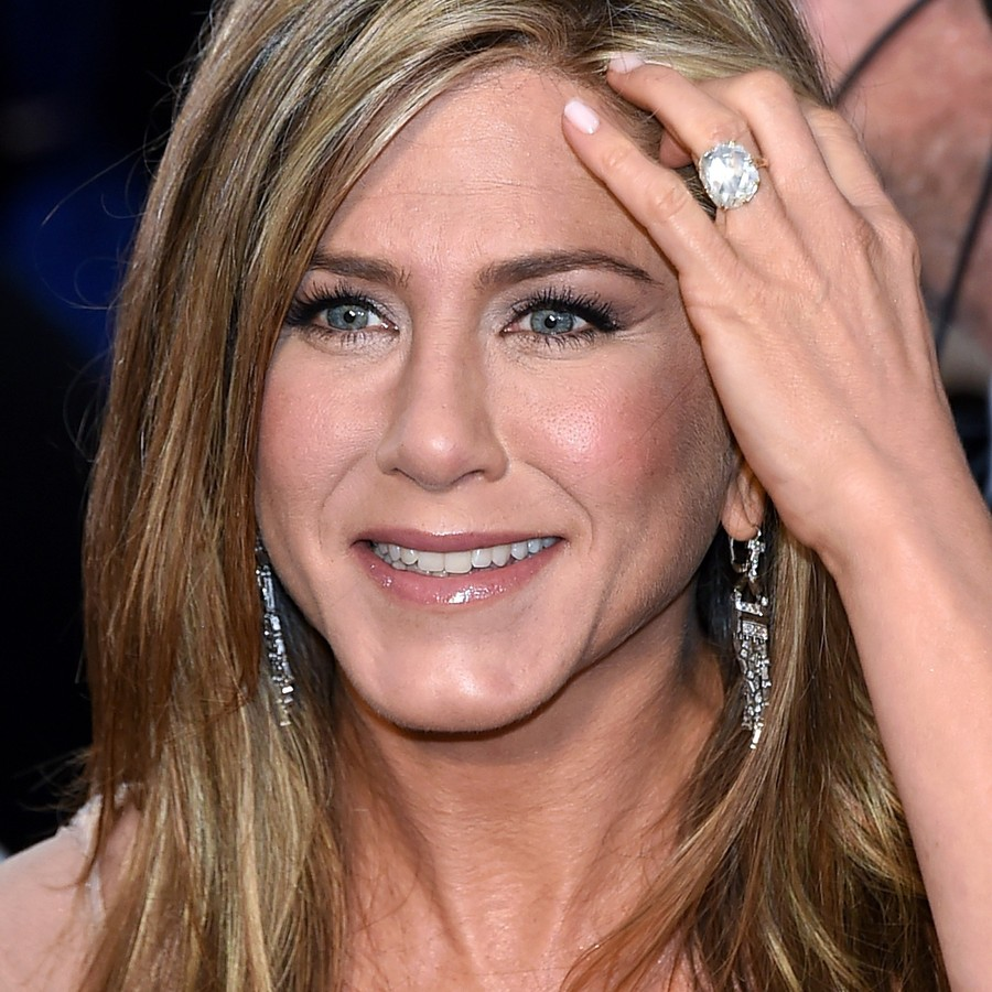 40 Jaw Dropping Celebrity Engagement Rings