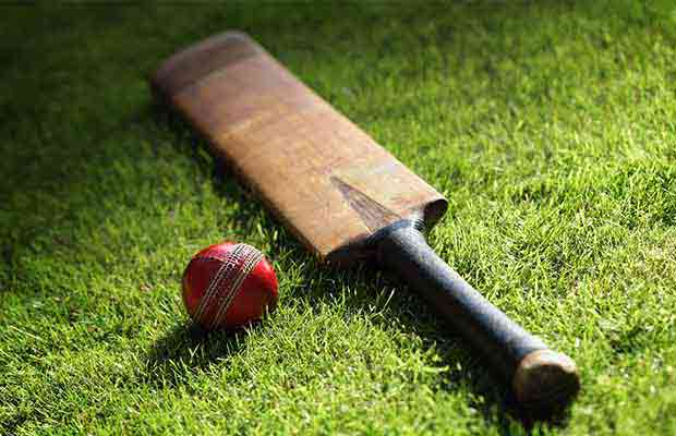 The cultural significance of Cricket - Sportingz